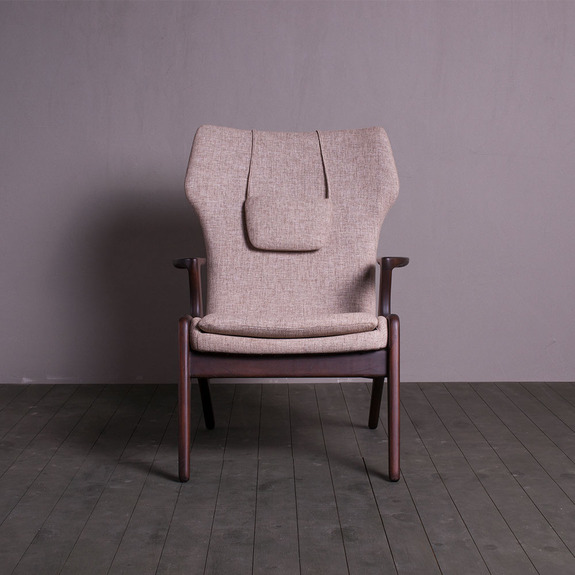 Nordic. arm chair 01프리오더