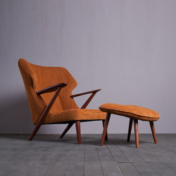 Nordic. arm chair 05전화문의