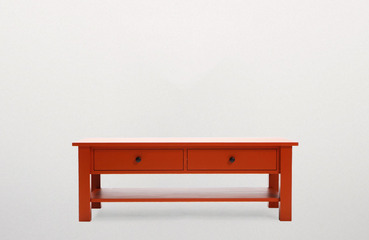 Meister. sofa table 01