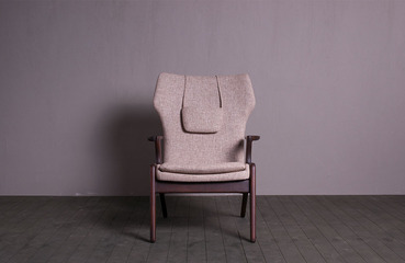 Nordic. arm chair 01전화문의
