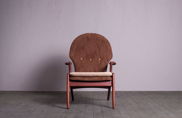 Nordic. arm chair 03전화문의