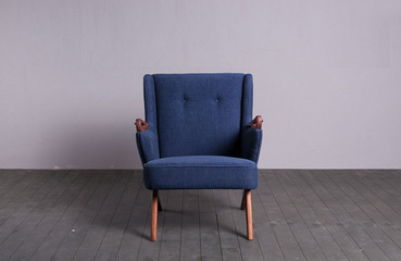 Nordic. arm chair 04전화문의