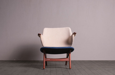 Nordic. arm chair 07전화문의