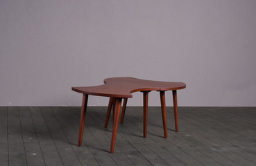 Nordic. sofa table 03프리오더