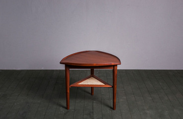 Nordic. side table 02전화문의