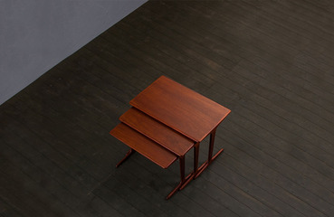 Nordic. sofa table 02프리오더
