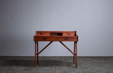 Nordic. dressing table 02전화문의