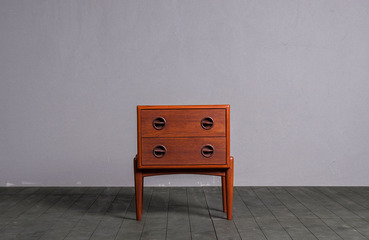 Nordic. side table 04전화문의