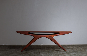 Nordic. sofa table 04프리오더
