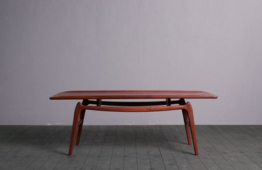 Nordic. sofa table 06프리오더
