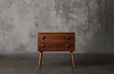 Curvo. side table 01
