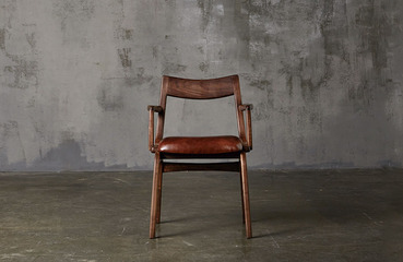 Curvo. chair 02