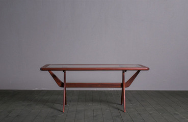 Nordic. sofa table 05프리오더