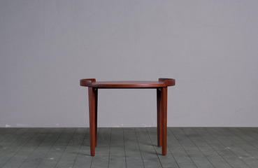 Nordic. side table 06전화문의