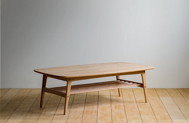 Viento. sofa table 01_1300