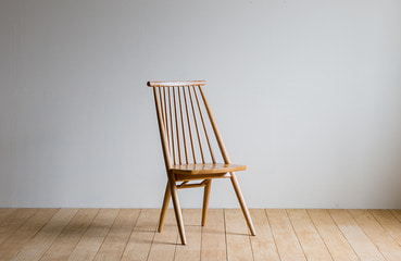 Viento. chair 02