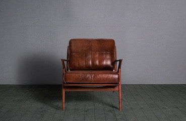 Nordic. sofa 01_1p_leather전화문의