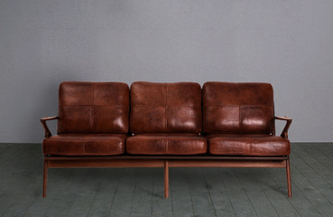 Nordic. sofa 01_3p_leather전화문의
