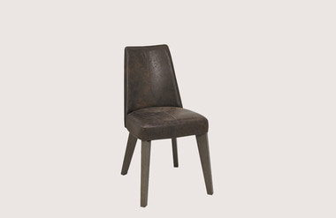 Cadell. chair