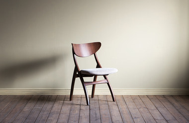 Curvo. chair 04
