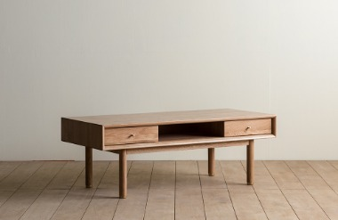 Viento. sofa table 02