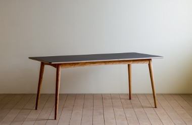 Lin. rectangle table_01_1800