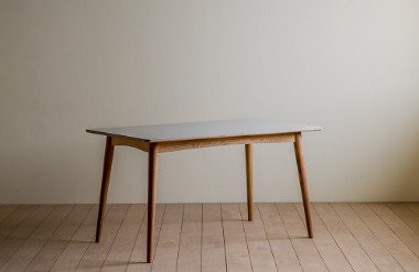 Lin. rectangle table_01_1400